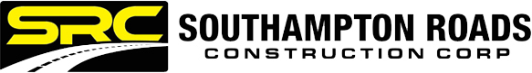 Southampton Roads Construction Corp