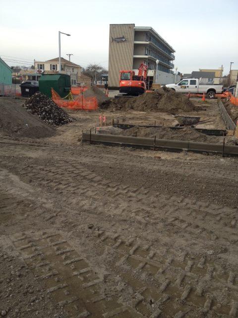 site-work2